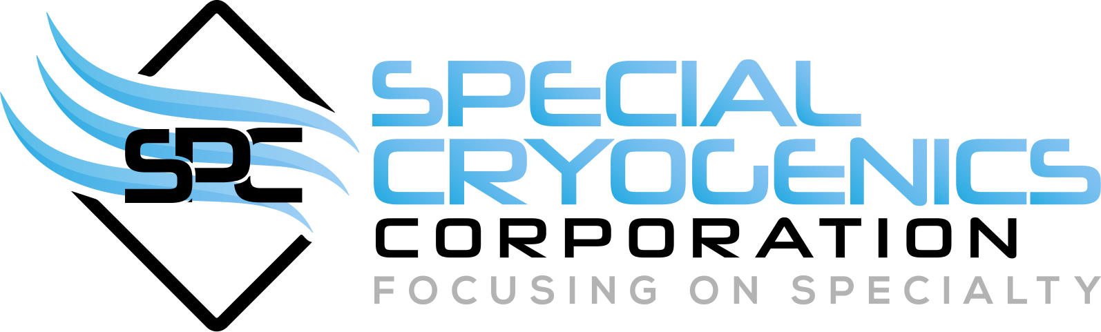 Special Cryogenics Corporation